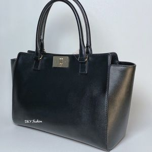 Kate Spade Kelsey Orchard Valley Smooth Tote bag